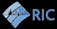 Logo client RIC