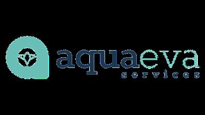 Logo client AQUAEVA SERVICES