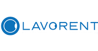 Logo client LAVORENT